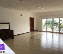 3bedroom-swimming-pool-apartment-for-at-rent-cantonment-small-13