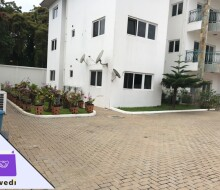 3bedroom-swimming-pool-apartment-for-at-rent-cantonment-small-12