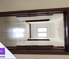 3bedroom-swimming-pool-apartment-for-at-rent-cantonment-small-8