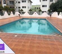 3bedroom-swimming-pool-apartment-for-at-rent-cantonment-small-1