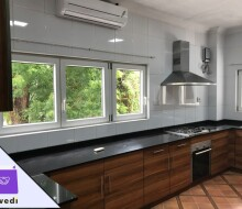 3bedroom-swimming-pool-apartment-for-at-rent-cantonment-small-7