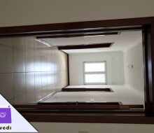 3bedroom-swimming-pool-apartment-for-at-rent-cantonment-small-10