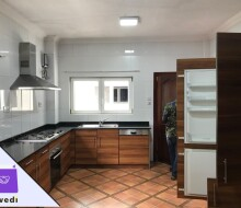 3bedroom-swimming-pool-apartment-for-at-rent-cantonment-small-6