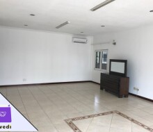 3bedroom-swimming-pool-apartment-for-at-rent-cantonment-small-9