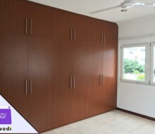 3bedroom-swimming-pool-apartment-for-at-rent-cantonment-small-4