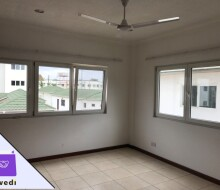 3bedroom-swimming-pool-apartment-for-at-rent-cantonment-small-2