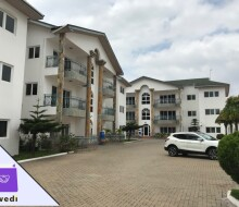 3bedroom-swimming-pool-apartment-for-at-rent-cantonment-small-3