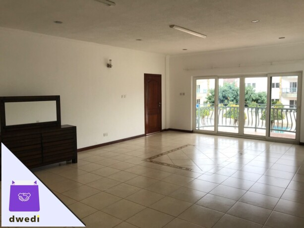 3bedroom-swimming-pool-apartment-for-at-rent-cantonment-big-13