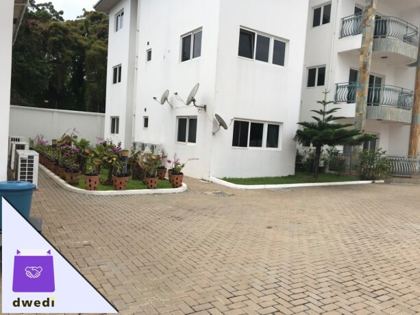 3bedroom-swimming-pool-apartment-for-at-rent-cantonment-big-12