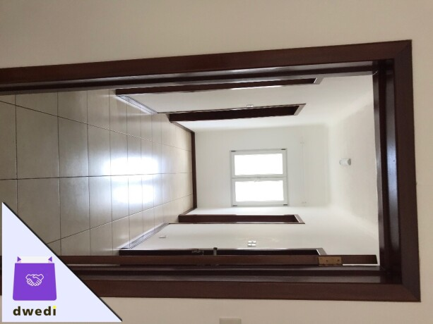 3bedroom-swimming-pool-apartment-for-at-rent-cantonment-big-8