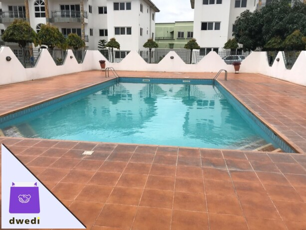 3bedroom-swimming-pool-apartment-for-at-rent-cantonment-big-1