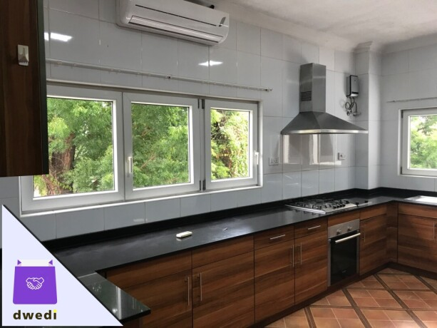 3bedroom-swimming-pool-apartment-for-at-rent-cantonment-big-7