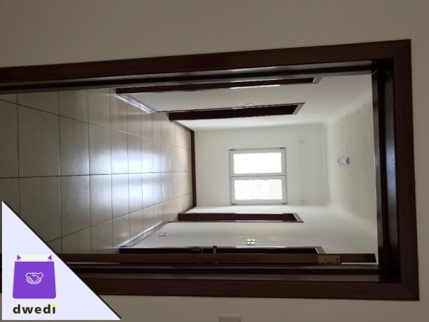 3bedroom-swimming-pool-apartment-for-at-rent-cantonment-big-10