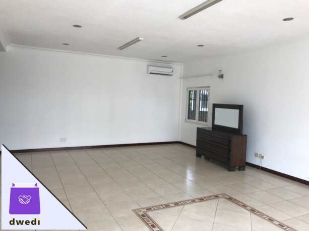 3bedroom-swimming-pool-apartment-for-at-rent-cantonment-big-9