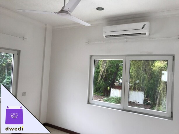3bedroom-swimming-pool-apartment-for-at-rent-cantonment-big-15