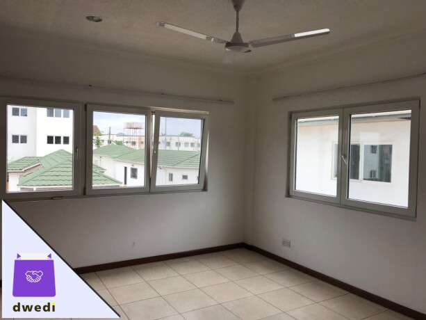 3bedroom-swimming-pool-apartment-for-at-rent-cantonment-big-2