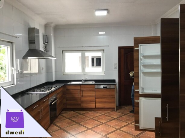 3bedroom-swimming-pool-apartment-for-at-rent-cantonment-big-0
