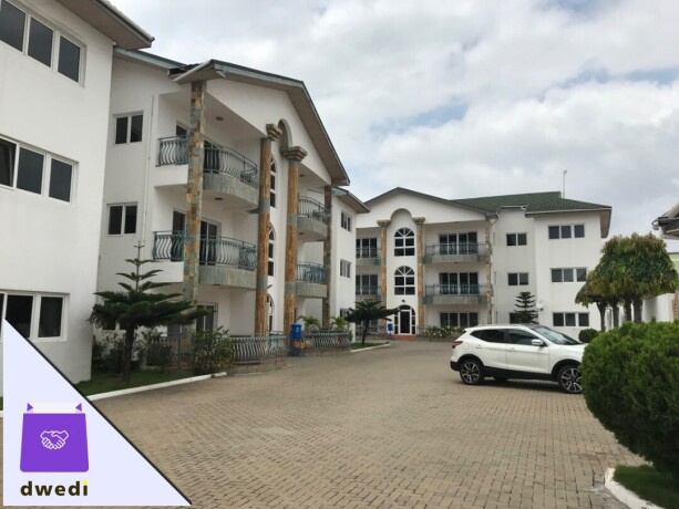 3bedroom-swimming-pool-apartment-for-at-rent-cantonment-big-3