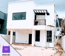 4-bedroom-house-for-sale-at-east-legon-agiringano-galaxy-small-5