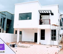 4-bedroom-house-for-sale-at-east-legon-agiringano-galaxy-small-0