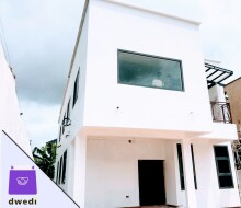 4-bedroom-house-for-sale-at-east-legon-agiringano-galaxy-small-6