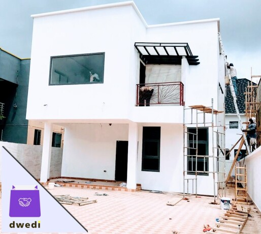 4-bedroom-house-for-sale-at-east-legon-agiringano-galaxy-big-5