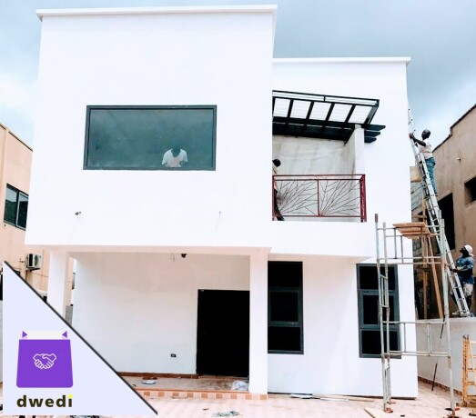4-bedroom-house-for-sale-at-east-legon-agiringano-galaxy-big-1