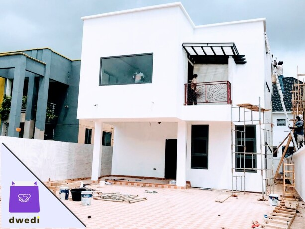 4-bedroom-house-for-sale-at-east-legon-agiringano-galaxy-big-0
