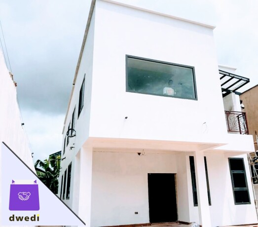 4-bedroom-house-for-sale-at-east-legon-agiringano-galaxy-big-6