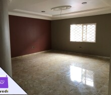 4bedroom-house-with-boyscotters-for-rent-at-east-legon-small-2