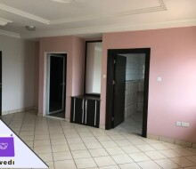 4bedroom-house-with-boyscotters-for-rent-at-east-legon-small-3