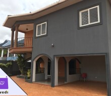 4bedroom-house-with-boyscotters-for-rent-at-east-legon-small-1