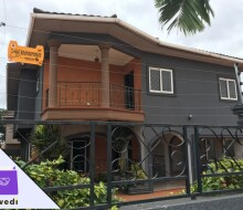 4bedroom-house-with-boyscotters-for-rent-at-east-legon-small-4
