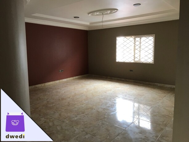 4bedroom-house-with-boyscotters-for-rent-at-east-legon-big-2
