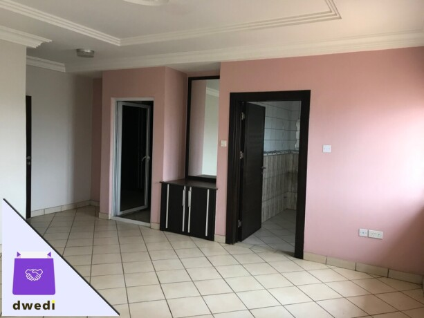 4bedroom-house-with-boyscotters-for-rent-at-east-legon-big-3