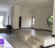 4bedroom-swimming-pool-gated-community-house-for-rent-at-cantonment-small-1