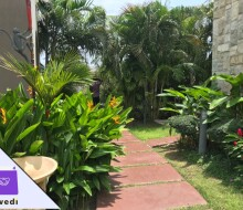 4bedroom-swimming-pool-gated-community-house-for-rent-at-cantonment-small-8