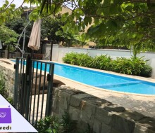4bedroom-swimming-pool-gated-community-house-for-rent-at-cantonment-small-6