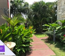 4bedroom-swimming-pool-gated-community-house-for-rent-at-cantonment-small-7