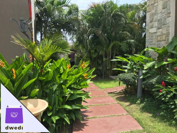 4bedroom-swimming-pool-gated-community-house-for-rent-at-cantonment-big-8