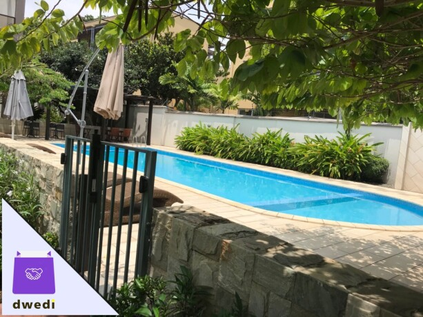 4bedroom-swimming-pool-gated-community-house-for-rent-at-cantonment-big-6
