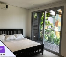 4bedroom-swimming-pool-gated-community-house-for-rent-at-cantonment-small-10