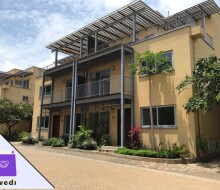 4bedroom-swimming-pool-gated-community-house-for-rent-at-cantonment-small-2