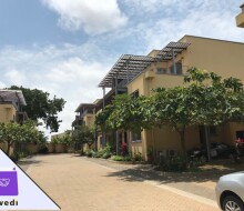 4bedroom-swimming-pool-gated-community-house-for-rent-at-cantonment-small-3