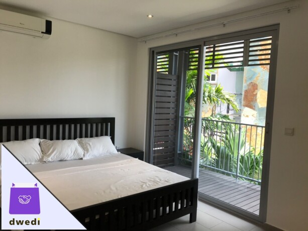 4bedroom-swimming-pool-gated-community-house-for-rent-at-cantonment-big-10