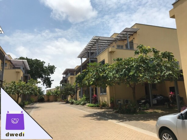 4bedroom-swimming-pool-gated-community-house-for-rent-at-cantonment-big-3