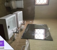 4bedroom-swimming-pool-house-with-boyscotters-for-rent-at-east-legon-small-5