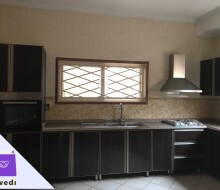 4bedroom-swimming-pool-house-with-boyscotters-for-rent-at-east-legon-small-11