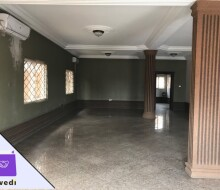 4bedroom-swimming-pool-house-with-boyscotters-for-rent-at-east-legon-small-2