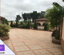 4bedroom-swimming-pool-house-with-boyscotters-for-rent-at-east-legon-small-10